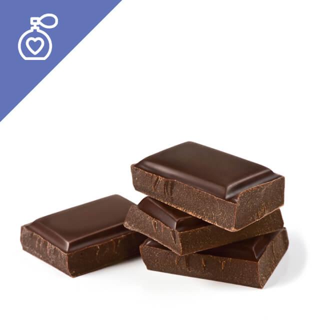 Çikolata Esansı
