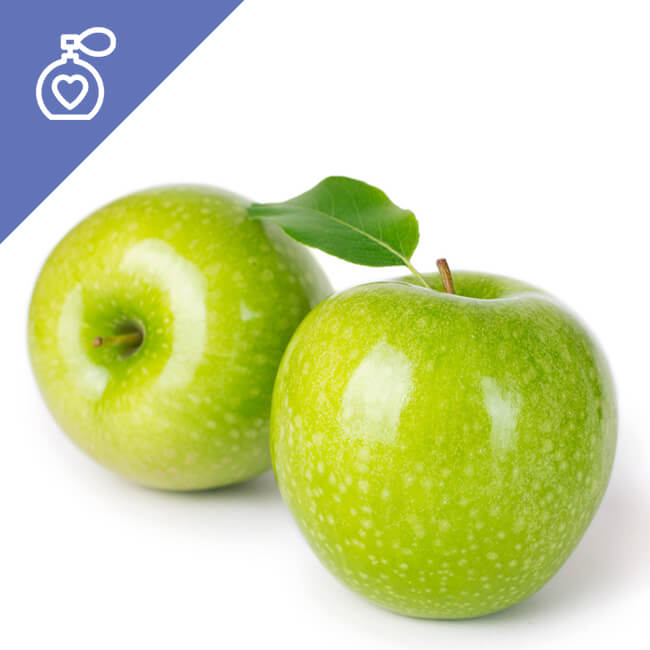 Elma Esansı
