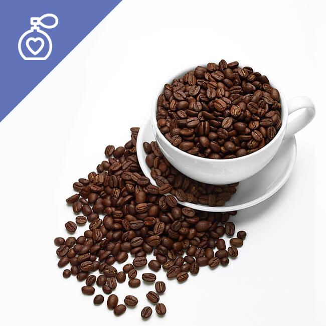 Kahve esansı