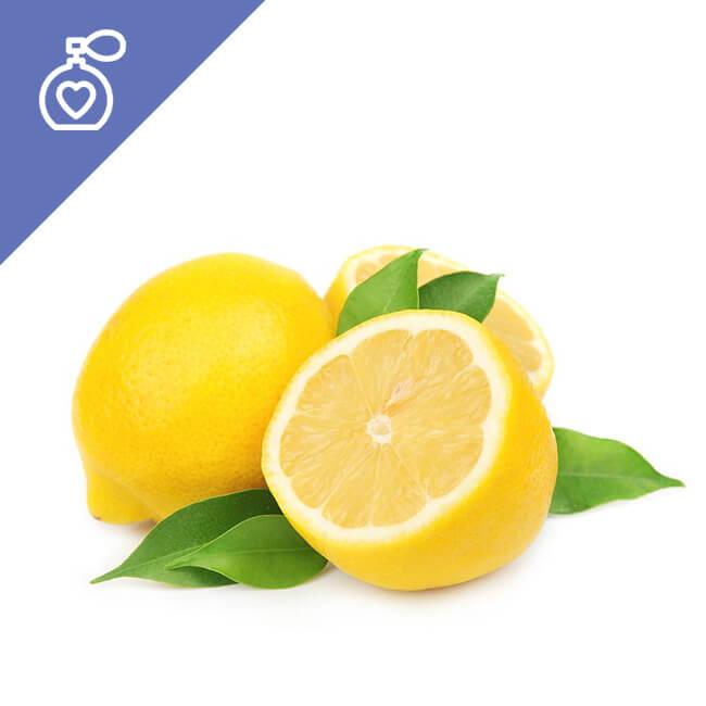 Limon Esansı
