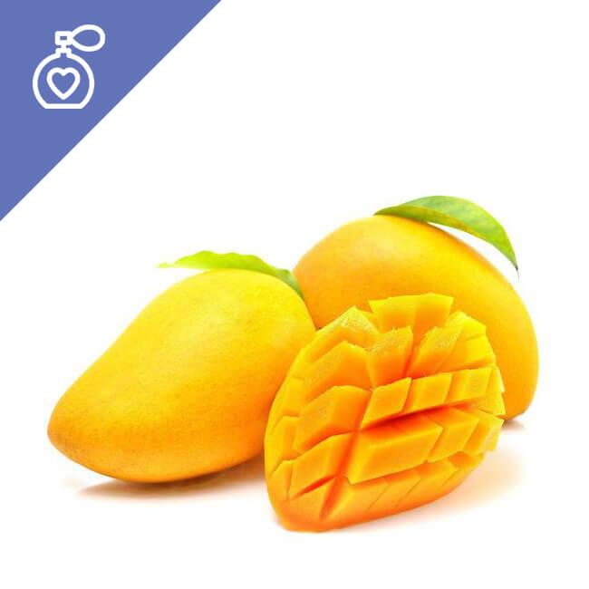 Mango Esansı