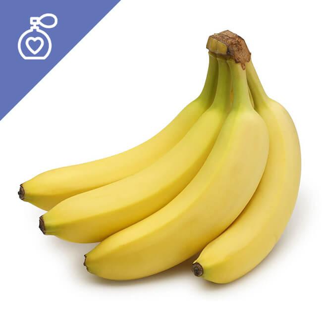 "Отдушка ""Банан"""