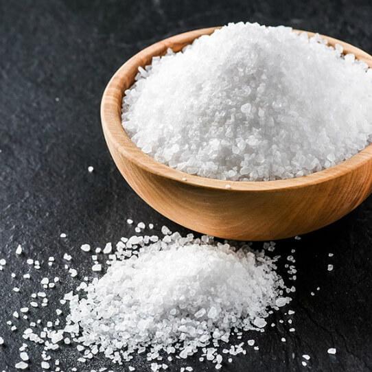 Sodyum Hidroksit (Kostik)