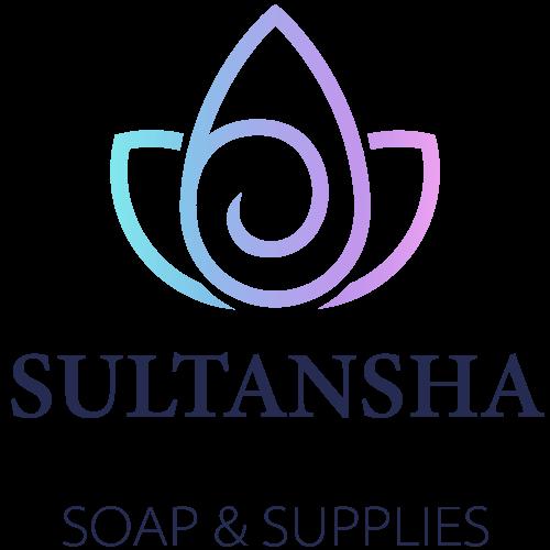 sultansha - sabun ve kozmetik hammaddeleri