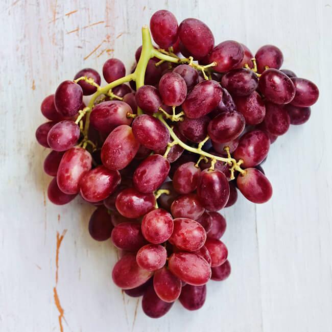 Масло косточек винограда
