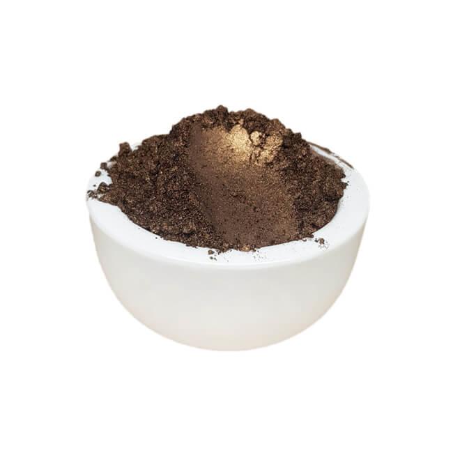 Chocolate Mica Colorant