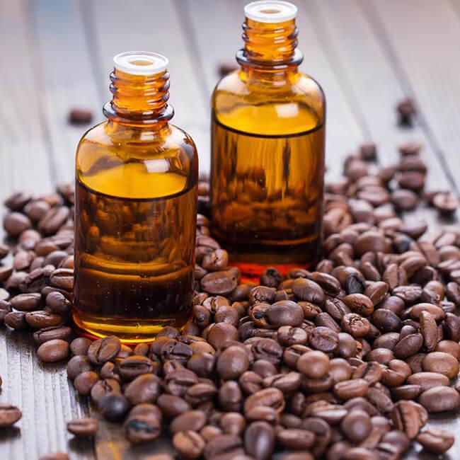 kafein satışı