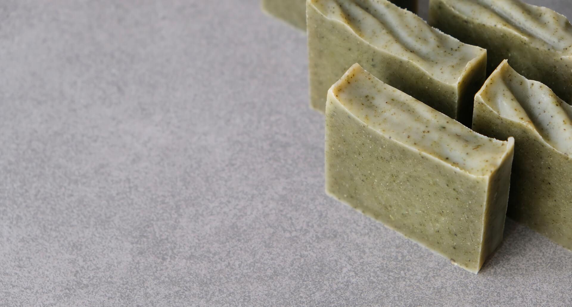 toptan doğal ucuz sabun